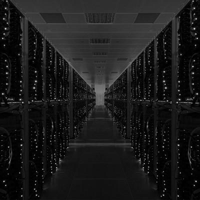 SMR - Informatique & Web timeline