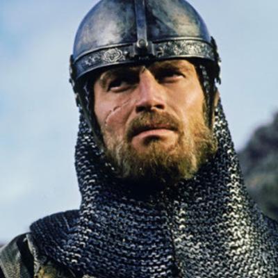 """El Cid """" el Campeador"""": Rodrigo Diaz de Vivar  timeline"""