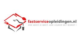 Ontwikkelingen Fastserviceopleidingen.nl timeline