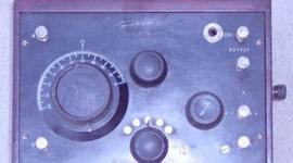 Oldest Radio to Neweast Radio timeline