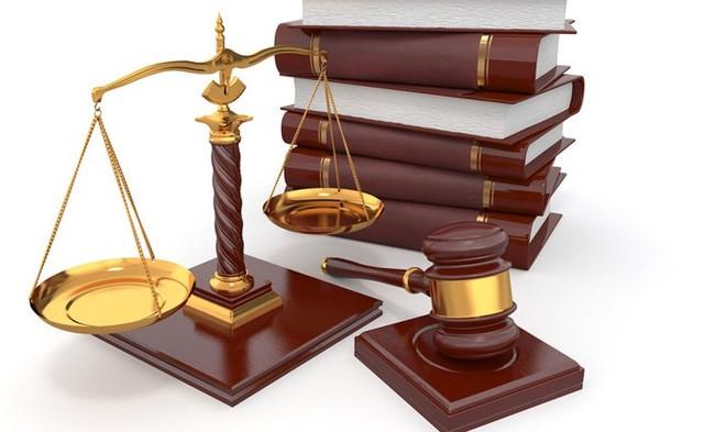 Reformas al Código Penal Federal y del Distrito Federal