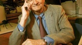 E.O. Wilson's Studies and Publications timeline