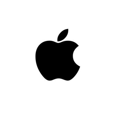 Historia del Mac OS Clásico y OS X timeline