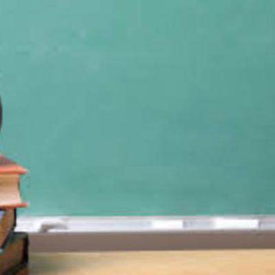 Special Education Legislation timeline