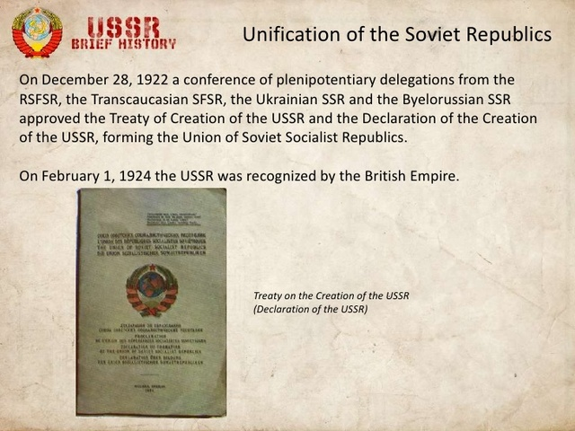 ussr history essay Все видео по теме marxism in the ussr essay research paper ● capitalism and socialism crash course world history 33 [видео] ● political theory karl marx [видео] .