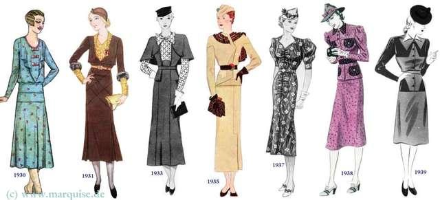 Edwardian Style Wallpaper Back In Fashion Uk