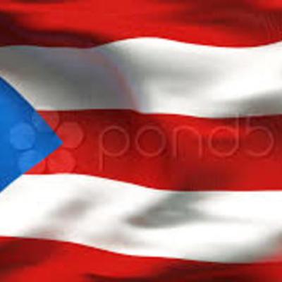 Gobernadores de Puerto Rico timeline