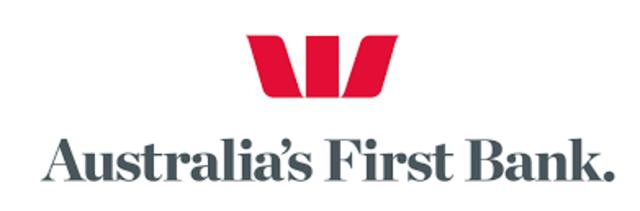 Australia's First Bank