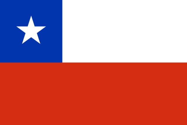 Chile - Universidad de Artes, Ciencias y Comunicación