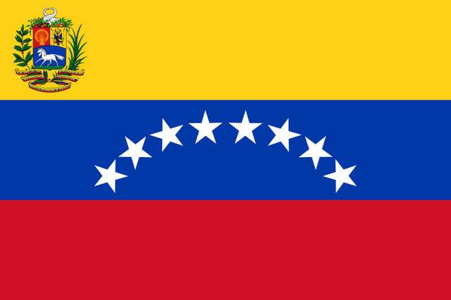 Venezuela - Universidad Nacional Abierta