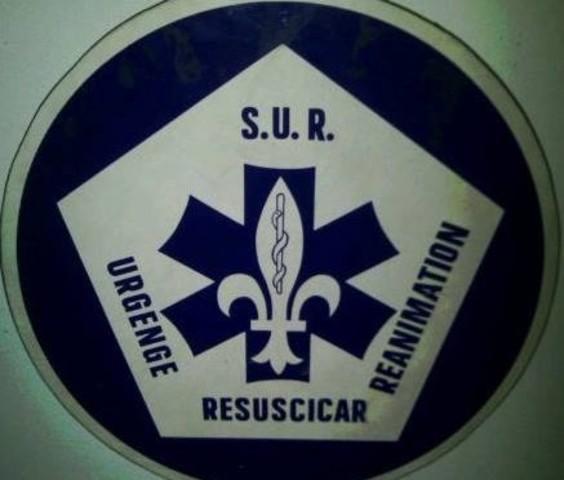 Resuscicar Inc.