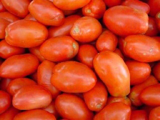 Salmonella, Coronet Foods