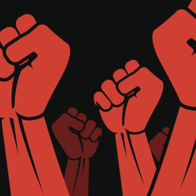 Revolution and Nationalism timeline