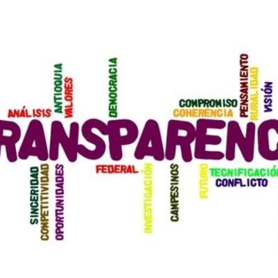 LA TRANSPARENCIA EN MÉXICO: RAZÓN, ORIGEN Y CONSECUENCIAS. Autor Carlos Mendiola timeline