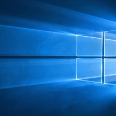 Timeline of Microsoft Windows