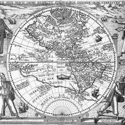 Unit 4 World History Timeline - Matthew Helbig