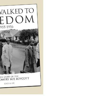 The Montgomery Bus Boycott and how it was part of the Civil Rights Movement.  timeline
