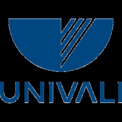 Prêmios UNIVALI timeline