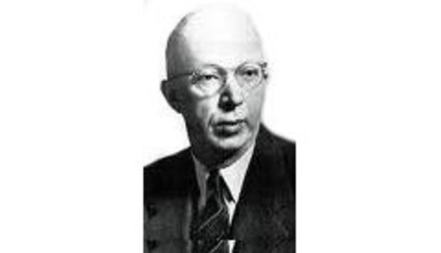 H.B MAYNARD