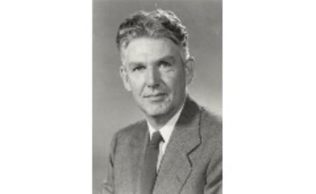 RALPH M. BARNES.