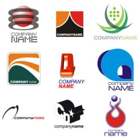 Evoluci n del comercio electr nico timeline timetoast for Logo de empresa gratis