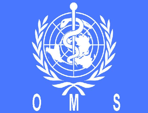 la OMS declara la erradicacion de la viruela