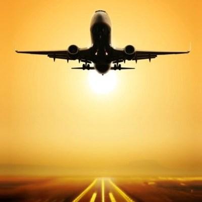 Historia de la aviacion en Colombia timeline