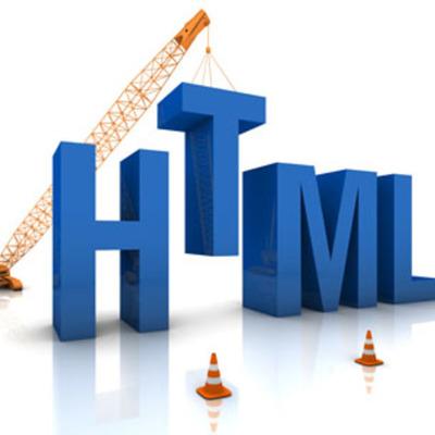 Historia Del HTML  by Carlos Zavala timeline