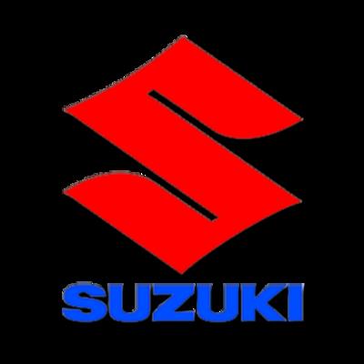 Suzuki  timeline