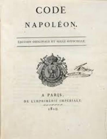age of enlightenment and trafalgar d The enlightenment was an intellectual and philosophical movement that  dominated the world  d'alembert's preliminary discourse of l'encyclopédie  provides a history of the enlightenment which comprises a chronological list of.