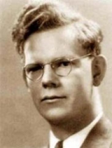 Raymond L. Lindeman