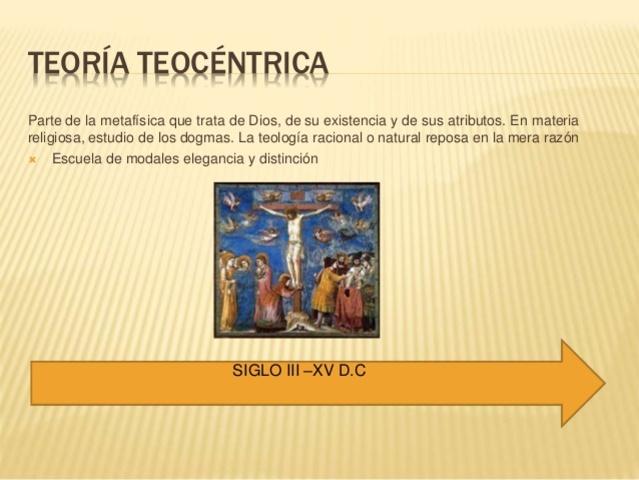 Siglo III- XV, Baja Edad Media de la Educación