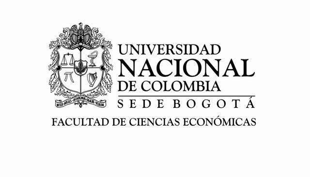 en colombia se abre le programa de trabajo social en la universidad publica U.nacional