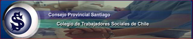 CREACION DEL COLEGIO DE LOS ASISTENTES SOCIALES