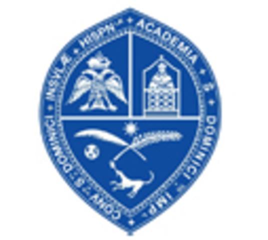 Escuela de Trabajo Social en República Dominicana