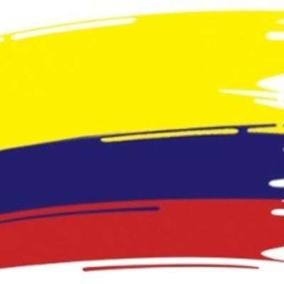 Contextualizacion desde la Historia SocioPolitica de Colombia timeline