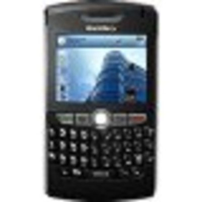 History of the Blackberry timeline