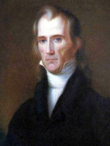 congress approves indian removal act proposed by president jackson Andrew jackson 1767-1845 a brief biography the indian removal act forced many indian tribes to resettle beyond the mississippi if he approved it.