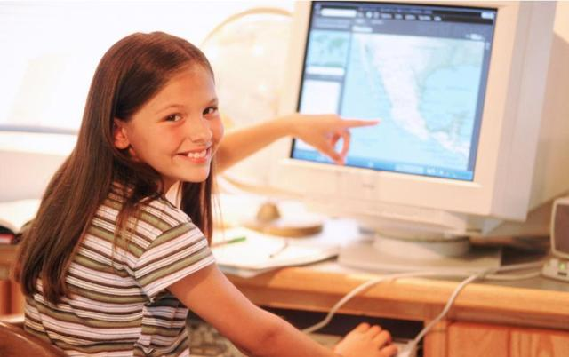 Новое название предмета – «Информатика и ИКТ»