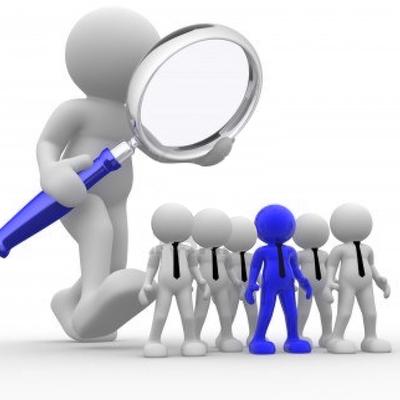 Auditoría Administrativa timeline