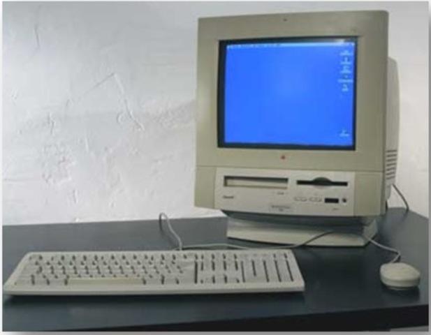 Проект Государственного образовательного стандарта (ГОС) по информатике