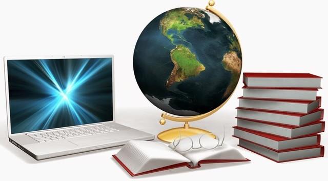 Реализация Федерального проекта «Информатизация системы образования»