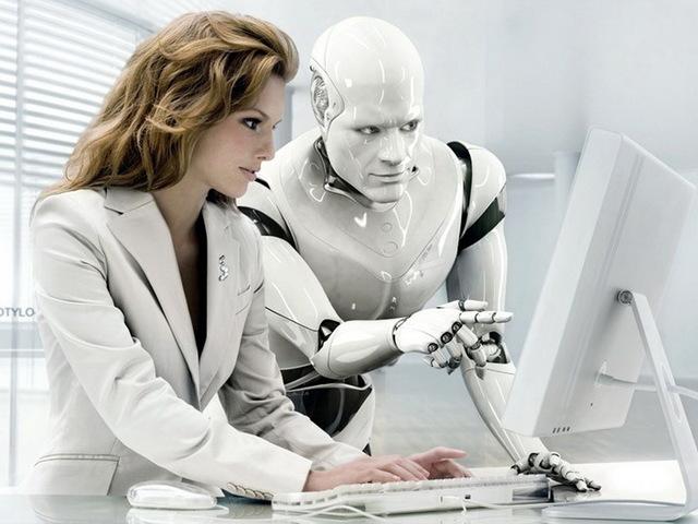 Будущее информатики