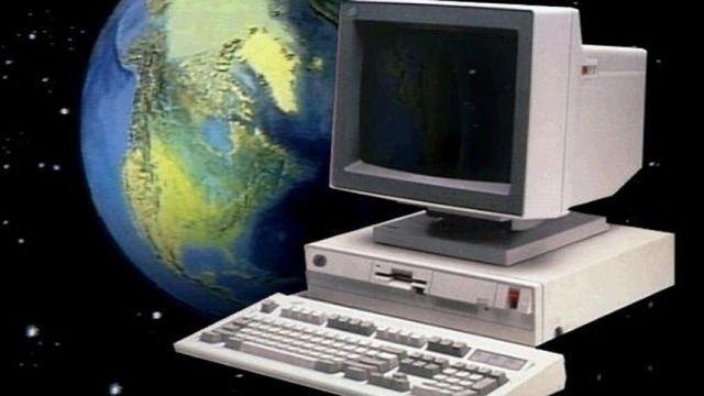 Название предмета меняется с ОИВТ на «Информатика»