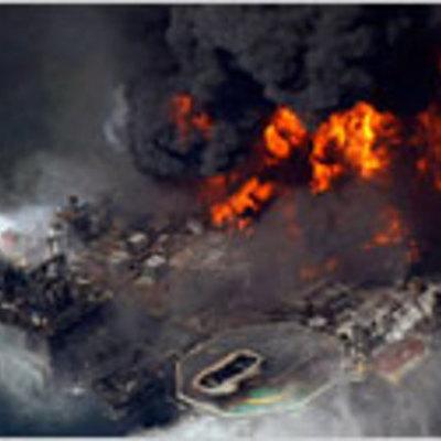 JSK Oil Spill timeline