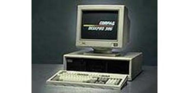 componente digital para computadoras.