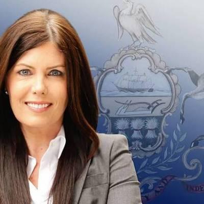 The Drama Unfolds: Kathleen Kane timeline
