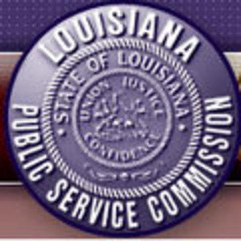 Elected to LA Public Service Commission