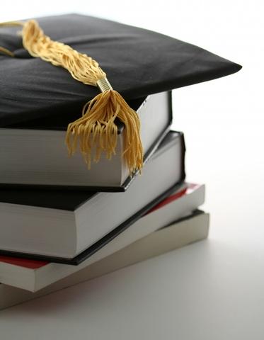 Graduated from Bossier High School