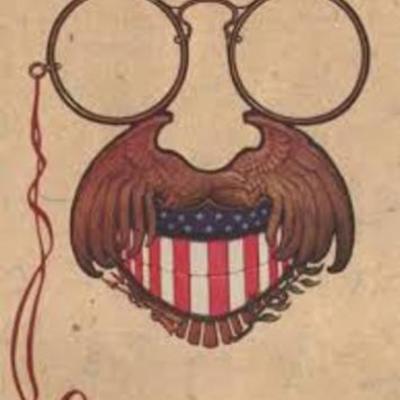 APUSH Unit 7 (1890-1920) Progressive Era timeline